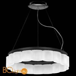 Подвесной светильник Lightstar Nibbler 812186