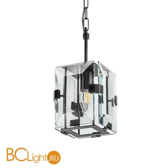 Подвесной светильник Lightstar Novara 713217