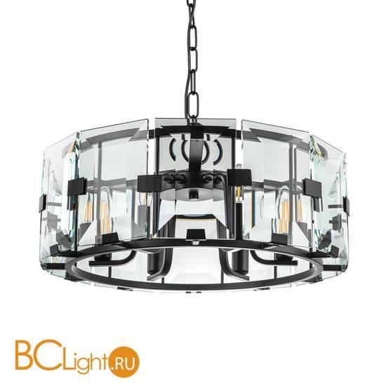 Подвесной светильник Lightstar Novara 713267