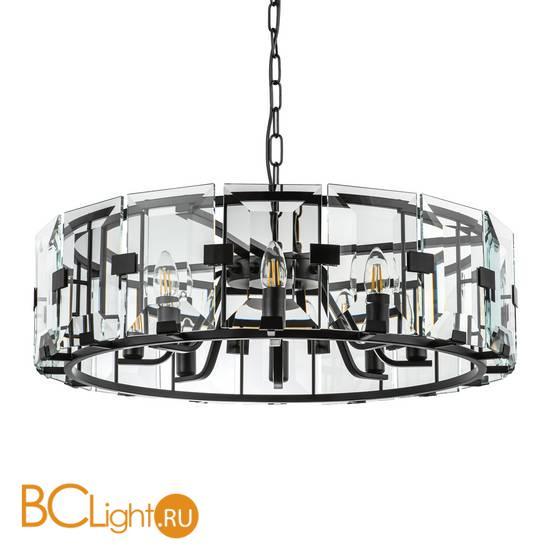 Подвесной светильник Lightstar Novara 713287