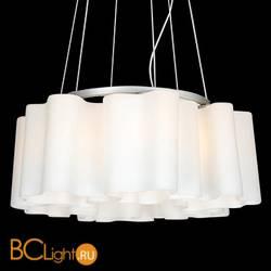 Подвесной светильник Lightstar Nubi 802160