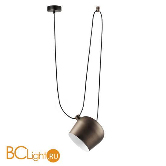 Подвесной светильник Lightstar Omega 727113