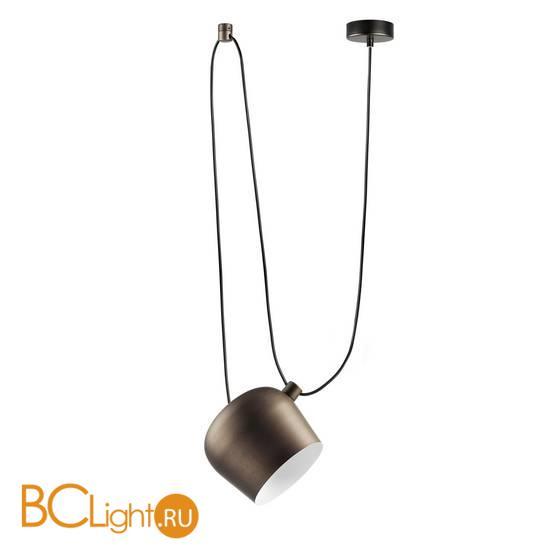 Подвесной светильник Lightstar Omega 727213