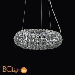Подвесной светильник Lightstar Onda 741064