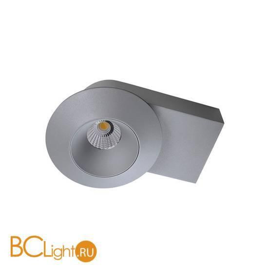 Накладной светодиодный светильник Lightstar Orbe 051319