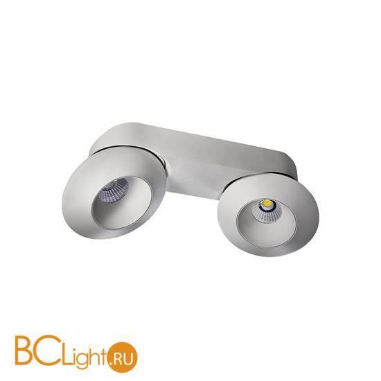 Накладной светодиодный светильник Lightstar Orbe 051326