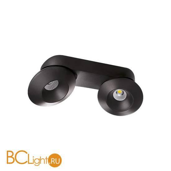 Накладной светодиодный светильник Lightstar Orbe 051327