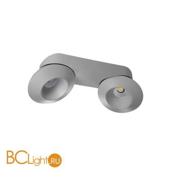 Накладной светодиодный светильник Lightstar Orbe 051329