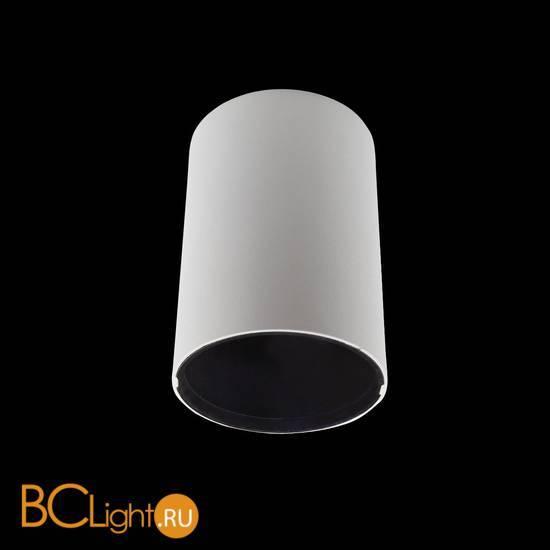 Накладной точечный светильник Lightstar Ottico 214410