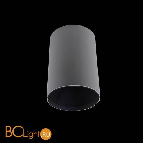 Спот (точечный светильник) Lightstar Ottico 214419
