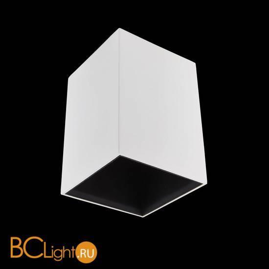 Спот (точечный светильник) Lightstar Ottico 214420