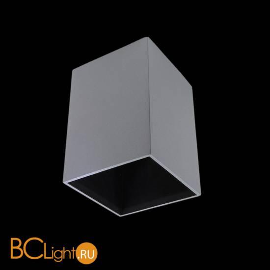 Спот (точечный светильник) Lightstar Ottico 214429