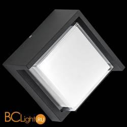 Уличный настенный светильник Lightstar Paletto 382273