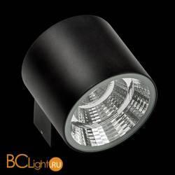 Уличный настенный светильник Lightstar Paro 370672