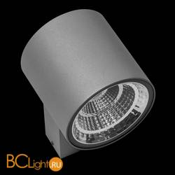 Спот (точечный светильник) Lightstar Paro 361694