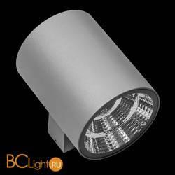Спот (точечный светильник) Lightstar Paro 371594