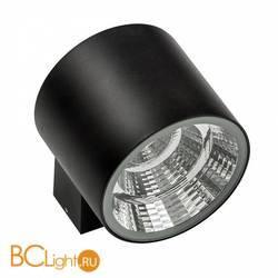 Уличный настенный светильник Lightstar Paro 370574