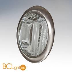 Встраиваемый светильник Lightstar Pento 213355/840