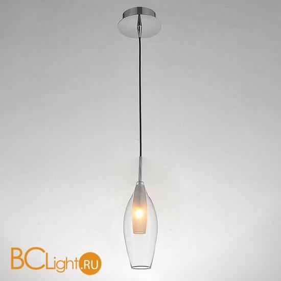 Подвесной светильник Lightstar Pentola 803021