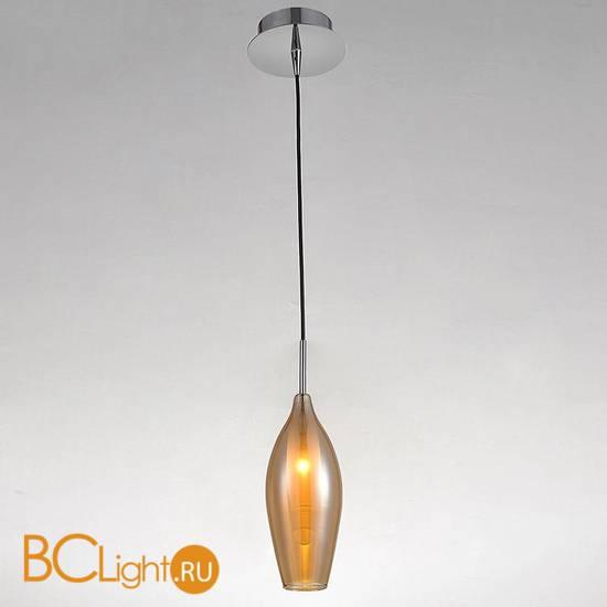 Подвесной светильник Lightstar Pentola 803023