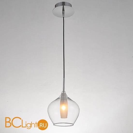 Подвесной светильник Lightstar Pentola 803041