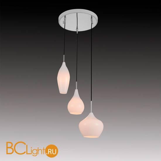 Подвесной светильник Lightstar Pentola 803050