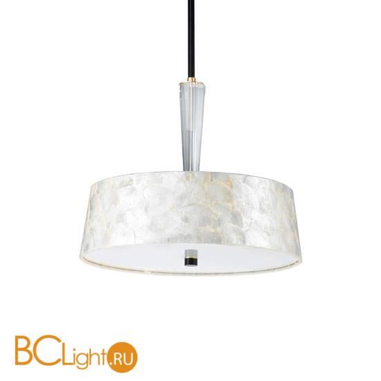 Подвесной светильник Lightstar Perla 707161
