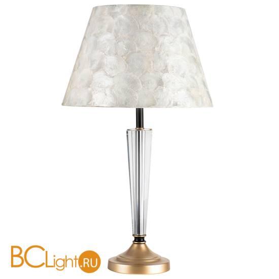 Настольная лампа Lightstar Perla 707911
