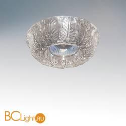 Встраиваемый светильник Lightstar Petali 006331
