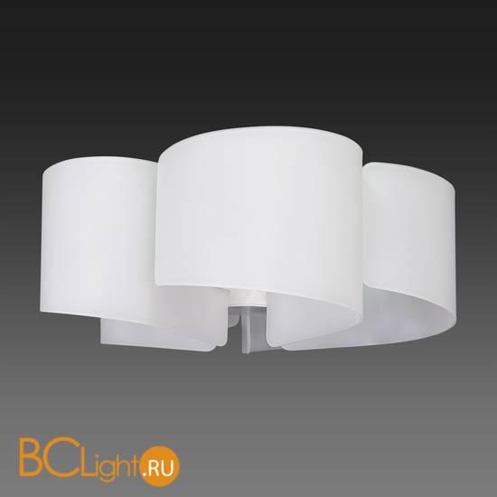 Потолочный светильник Lightstar Pittore 811050