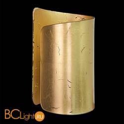 Настенный светильник Lightstar Pittore 811612