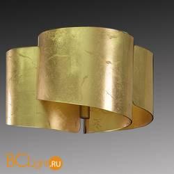 Потолочный светильник Lightstar Pittore 811032