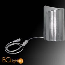 Настольная лампа Lightstar Pittore 811914