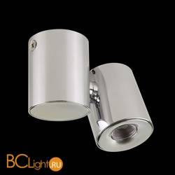 Спот (точечный светильник) Lightstar Punto 051134