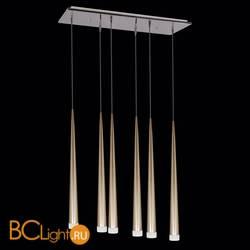 Подвесной светильник Lightstar Punto 807063