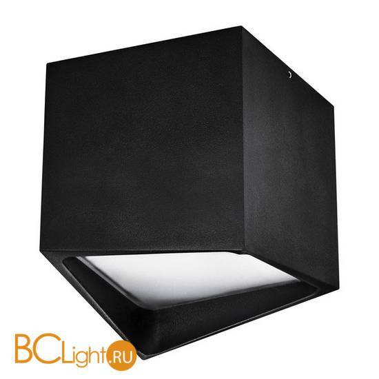 Спот (точечный светильник) Lightstar Quadro 214477