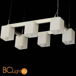 Подвесной светильник Lightstar Qubica 805060
