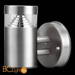 Уличный настенный светильник Lightstar Raggio 376615