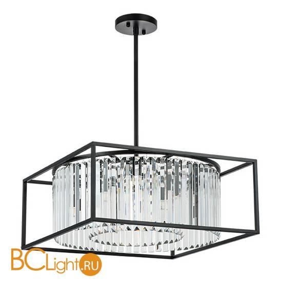 Подвесной светильник Lightstar Regolo 713127
