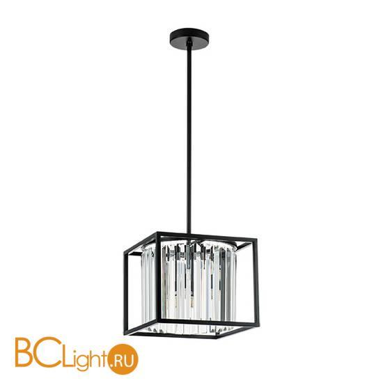 Подвесной светильник Lightstar Regolo 713037