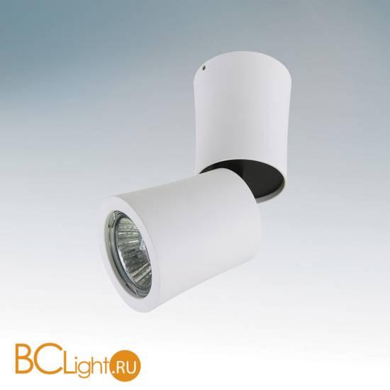 Спот (точечный светильник) Lightstar Rotonda 214456