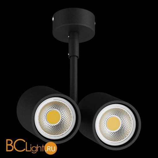 Спот (точечный светильник) Lightstar Rullo 214447
