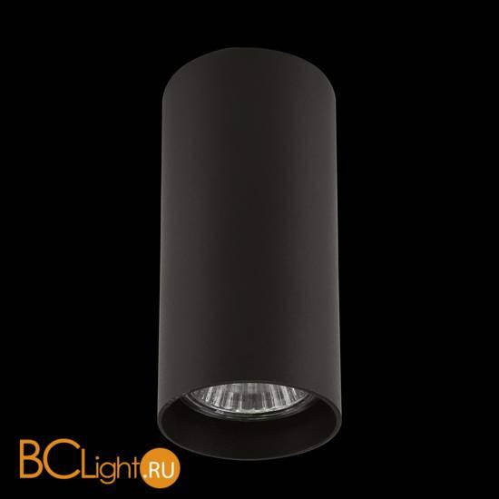 Спот (точечный светильник) Lightstar Rullo 214487