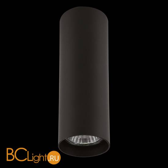 Спот (точечный светильник) Lightstar Rullo 214497