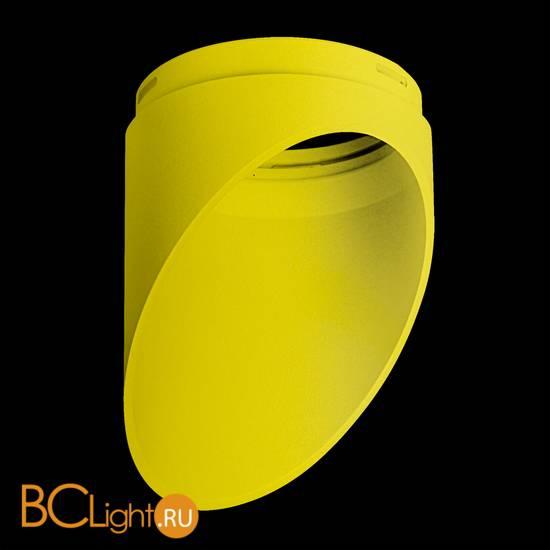 Рамка для спотов Lightstar Rullo 201433