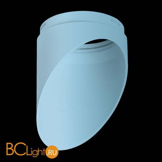 Рамка для спотов Lightstar Rullo 201435