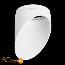 Рамка для спотов Lightstar Rullo 201436