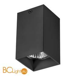 Потолочный светильник Lightstar Rullo 216337