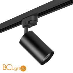 Трековый светильник Lightstar Rullo R1T437 RULLO HP16 (214437+592057)