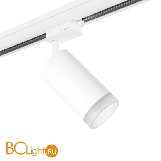 Трековый светильник Lightstar Rullo R3T43630 RULLO HP16 (214436+594056+202430)